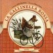 La Gallinella Rossa