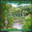 Garden of Serenity vol 3