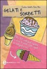 Gelati e Sorbetti (eBook)