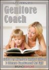 Genitore Coach (eBook)