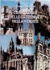 Geobiologia delle Cattedrali della Vergine