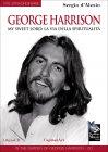 George Harrison - My Sweet Lord: la Via della Spiritualità - CD con Libro