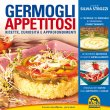 Germogli Appetitosi (eBook)