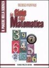 Le Gioie della Matematica
