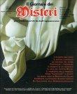 Il Giornale dei Misteri n. 508 - Agosto/Settembre 2014