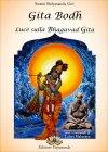Gita Bodh - Luce sulla Bhagavad Gita