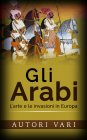 Gli Arabi (eBook)