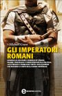 Gli Imperatori Romani (eBook)