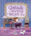 Glitterbelle - La Principessa più Brillante del Mondo
