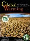 Global Warming - DVD