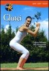 Glutei - DVD