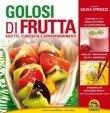 Golosi di Frutta (eBook)