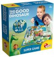 The Good Dinosaur - Super Game