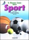 Il Grande Libro dello Sport