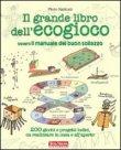 Il Grande Libro dell'Ecogioco