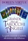 Il Grande Libro dei Tarocchi...