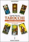 Il Grande Libro dei Tarocchi
