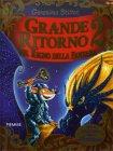 Grande Ritorno nel Regno della Fantasia - Volume 2