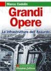 Grandi Opere (eBook)