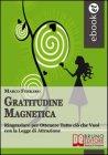 Gratitudine Magnetica (eBook)