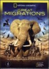 Great Migrations (Cofanetto 3 DVD)