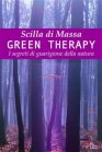 Green Therapy (eBook)