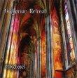 Gregorian Retreat