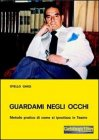 Guardami negli Occhi (eBook)