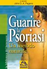 Guarire la Psoriasi (eBook)