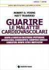 Guarire le Malattie Cardiovascolari