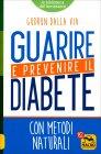 Guarire e Prevenire il Diabete