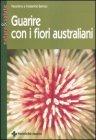 Guarire con i Fiori Australiani