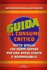 Guida al Consumo Critico (eBook)