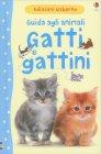 Guida agli Animali - Gatti e Gattini