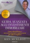 Guida Avanzata agli Investimenti Immobiliari - Real Estate