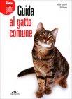 Guida al Gatto Comune