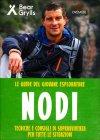 Le Guide del Giovane Esploratore - Nodi
