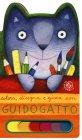 Colora, Disegna e Gioca con Guido Gatto