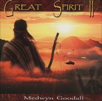 GREAT SPIRIT 2