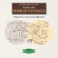 GUIDA ALLA SOPRAVVIVENZA (EBOOK)