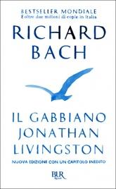 Il Gabbiano Jonathan Livingston Edizione 2016