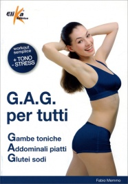 G.A.G. per Tutti