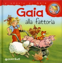 Gaia alla Fattoria