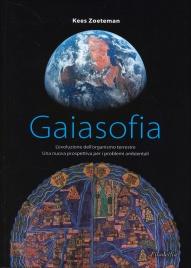 Gaiasofia