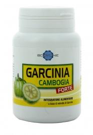 Garcinia Cambogia Forte - 60 Compresse