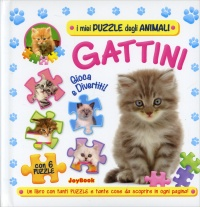 Gattini - Gioca e Divertiti!