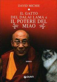 Il Gatto del Dalai Lama e il...