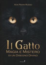 Il Gatto - Magia e Mistero di un Disegno Divino