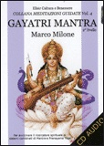 Gayatri Mantra - 2° Livello
