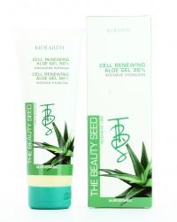 Cell Renewing Aloe Gel 96%